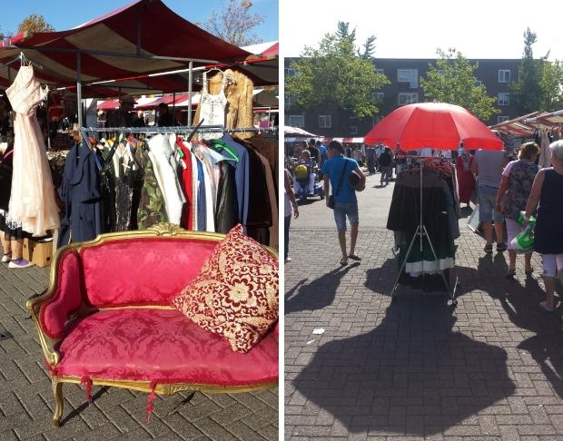 rotterdam-visserijplein-markt-go-with-the-vlo