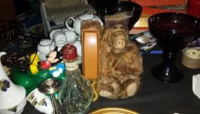 Alf telefoon nachtmarkt Tilburg