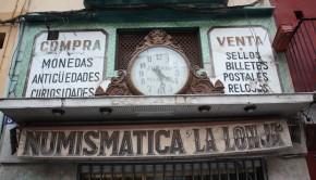 Viva Valencia!