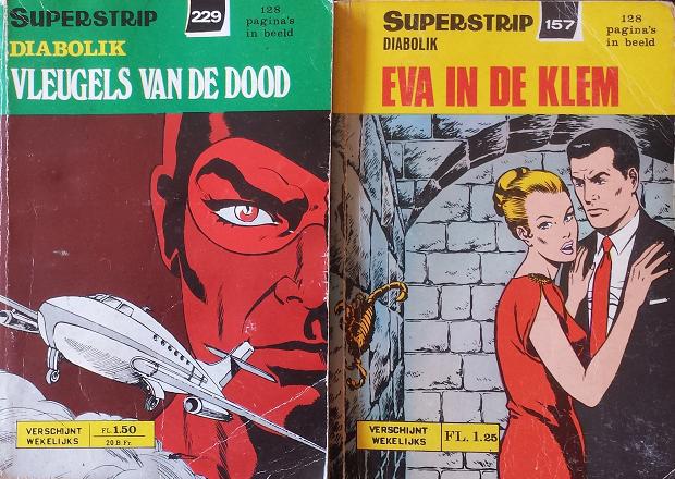 Diabolik-Eva-in-de-klem go with the vlo