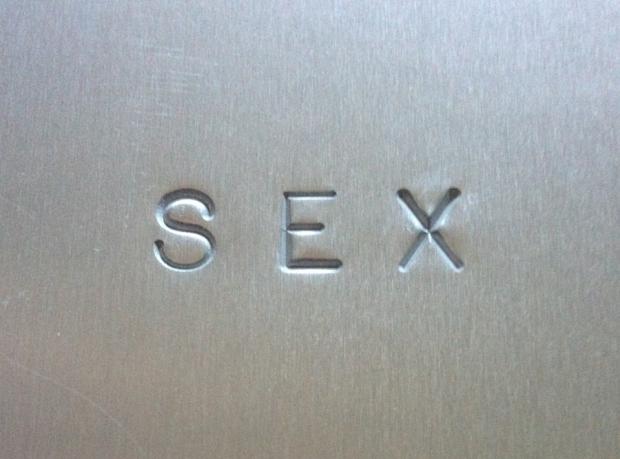 plasseks sexfeest agenda
