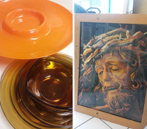 Kringloop Den Haag Jezus