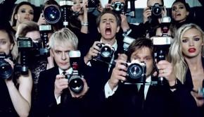 Duran Duran mania