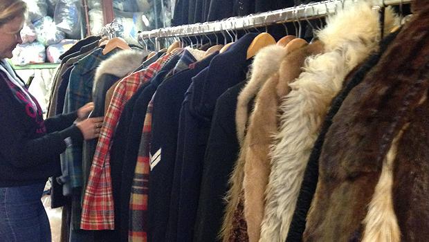GWTV-Laura-Dols-kledingrekken
