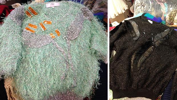 GWTV-Laura-Dols-lelijke-truien