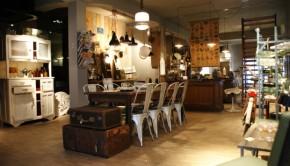 Verroest Groningen vintage meubels