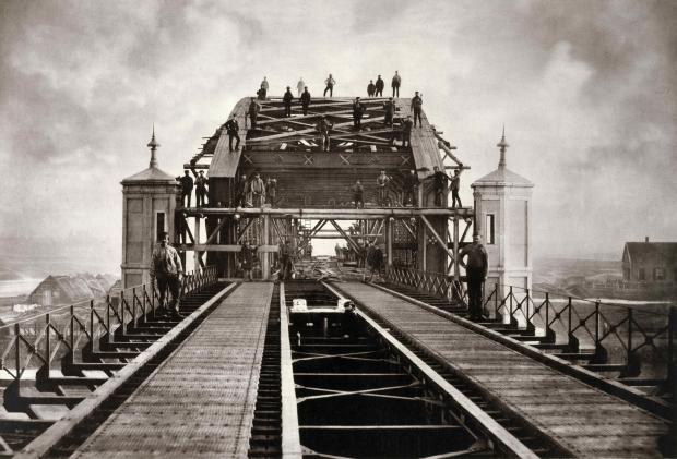 johann-hameter-spoorbrug-over-de-koningshaven-rotterdam-1875-coll-spoorwegmuseum verkleind