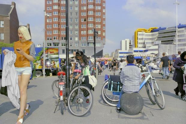 otto-snoek-hoogstraat -rotterdam-2012 verkleind