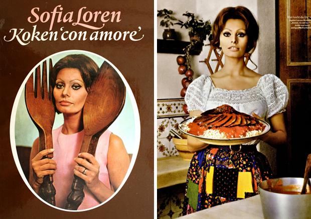 Retrokookboek-Sofia-Loren