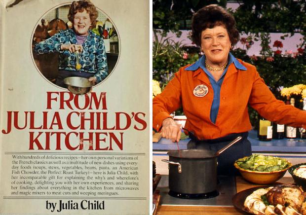 Retrokookboeken-Julia-Child
