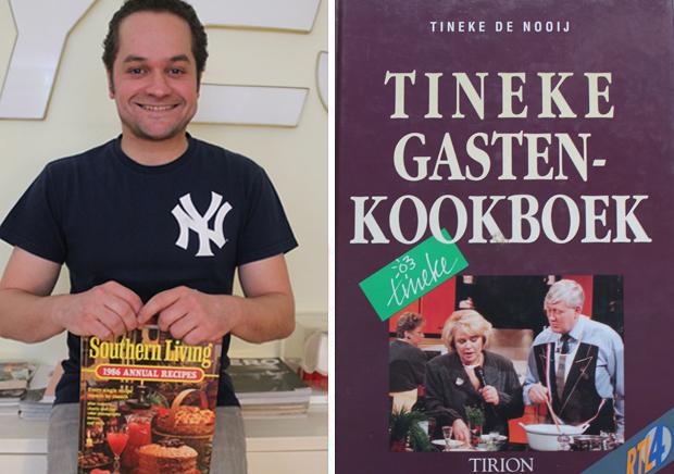 Retrokookboeken-portret-Dennis-van-Hoof