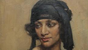 Portret van een eBay-obsessie
