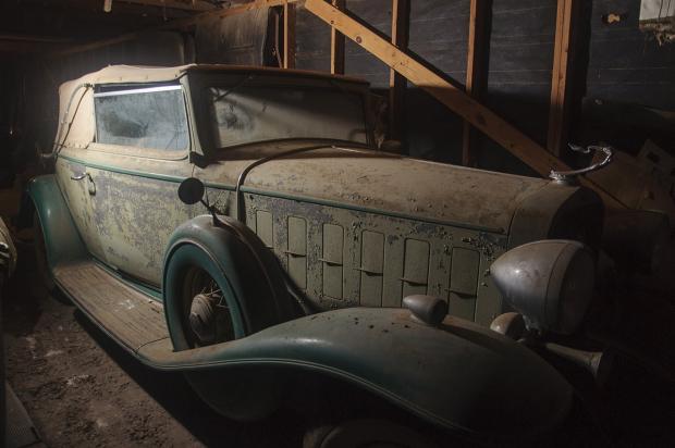 Craigslist Car Truck For Sale In Harrisburg P A
