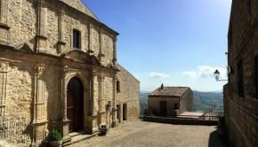 Gratis af te halen: Italiaans droomhuis