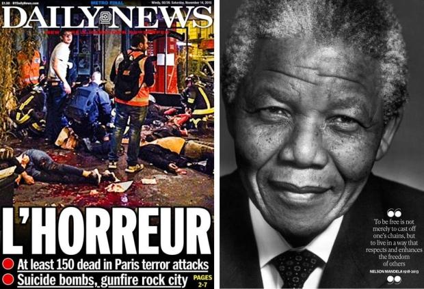 Parijs aanslagen terrorisme november 2015 go with the vlo