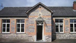 Huis Ardennen