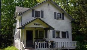 Opknappertje-huis-Go-with-the-Vlo-wisconsin-Amerika-Verenigde-Staten-banner
