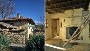 De cottage die minder kost dan een zomervakantie