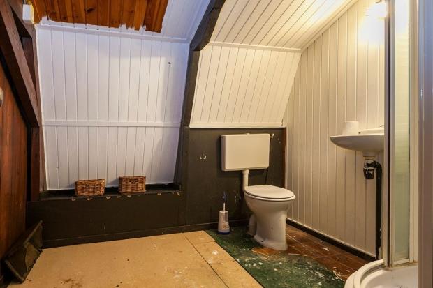 Hommerts badkamer verbouwing huis te koop go with the vlo