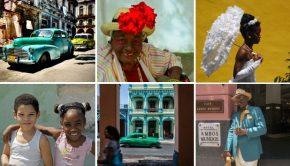 Cuba vakantie go with the vlo