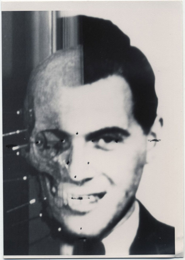 Josef Mengele go with the vlo