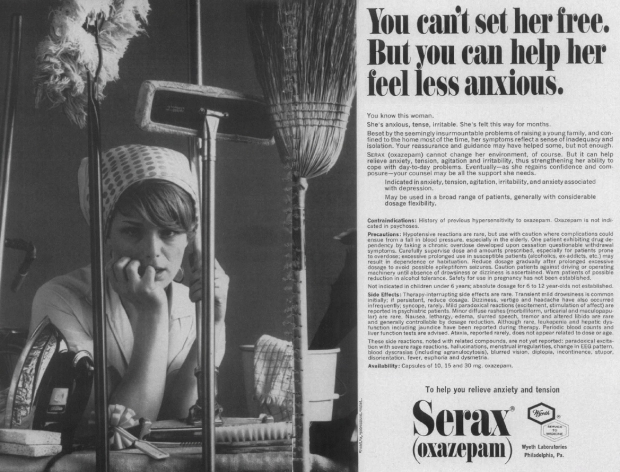 Seksistische reclames pil go with the vlo
