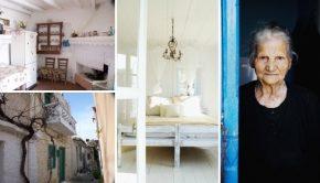 Idyllisch wonen op Kreta voor 24.000 euro