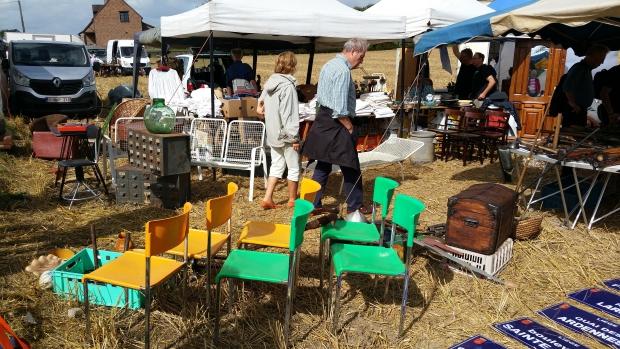 Temploux antiek meubels go with the vlo