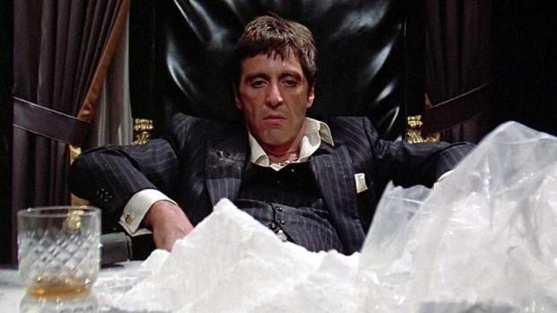 al-pacino-cocaine-berg-go-with-the-vlo