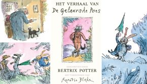 de-gelaarsde-poes-beatrix-potter-go-with-the-vlo-7
