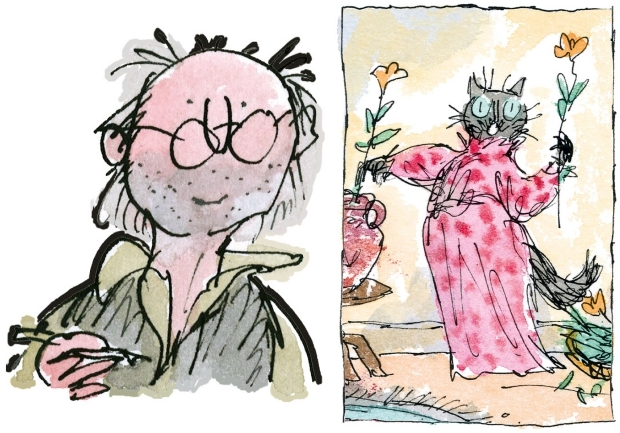 de-gelaarsde-poes-quentin-blake-go-with-the-vlo