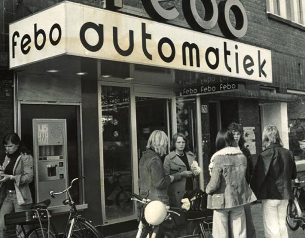 febo-amsteldijk-jaren-zestig-go-with-the-vlo