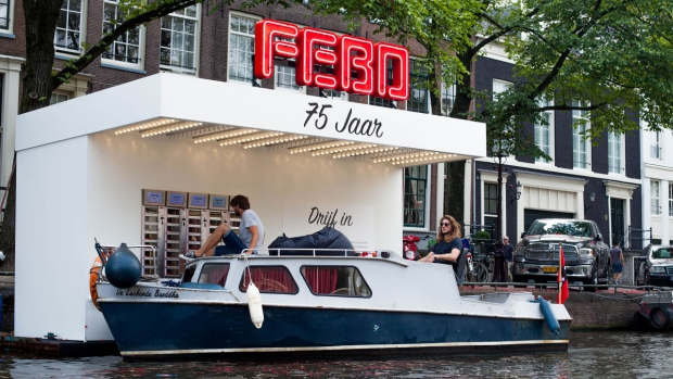 febo-drijf-in-boot-go-with-the-vlo