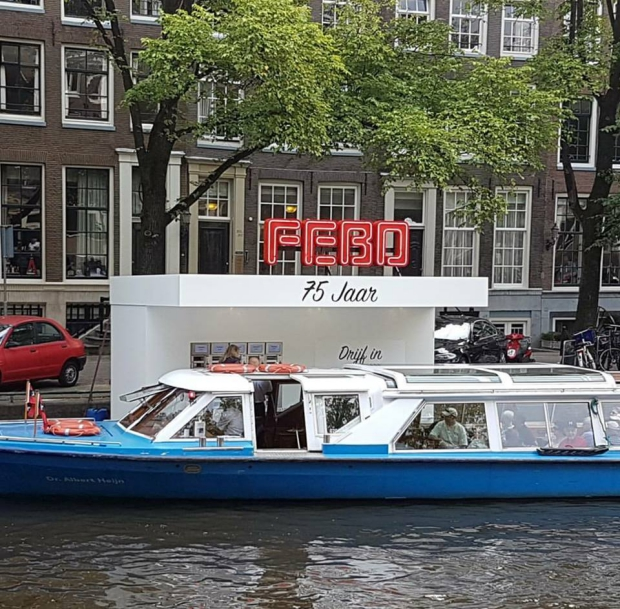 febo-rondvaartboot-drijf-in-go-with-the-vlo