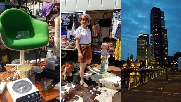 katendrecht-vlooienmarkt-rotterdam-go-with-the-vlo