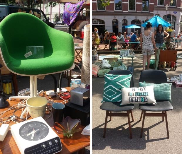 katendrecht-vlooienmarkt-stoel-go-with-the-vlo