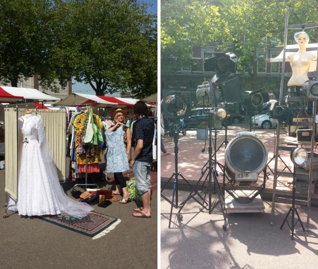 katendrecht-vlooienmarkt-trouwjurk-go-with-the-vlo