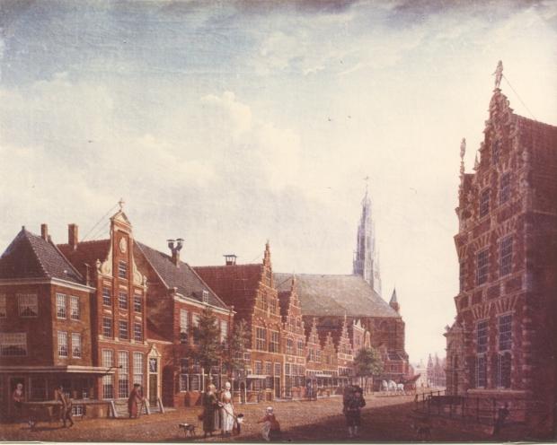 nieuwstraat-in-hoorn-ouwater-go-with-the-vlo