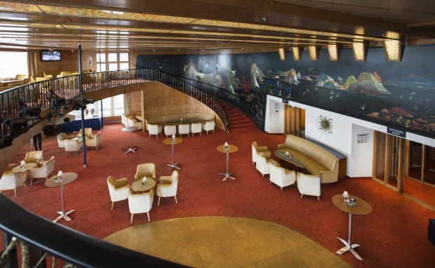 ss-rotterdam-grand-ballroom-go-with-the-vlo
