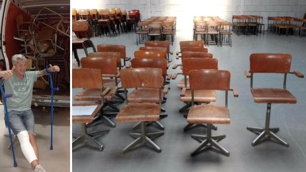 tubax-school-stoelen-vintro-go-with-the-vlo