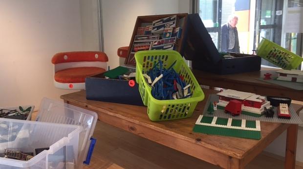 amersfoort-kringloop-lego-go-with-the-vlo
