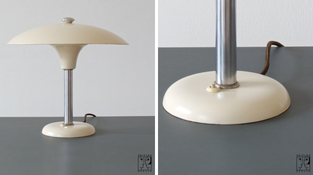bauhaus-tafellamp-kringloop-go-with-the-vlo