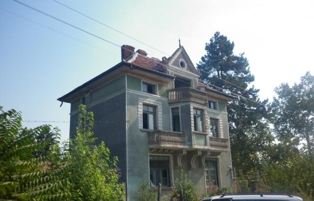 bulgarije-opknappertje-huis-go-with-the-vlo-2