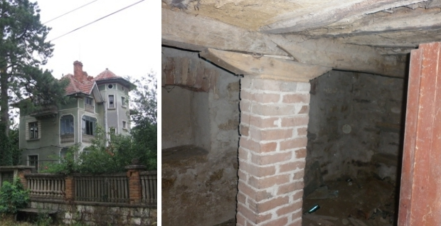 bulgarije-pyscho-huis-opknappertje-go-with-the-vlo