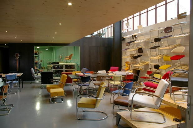 de-machinekamer-showroom-go-with-the-vlo