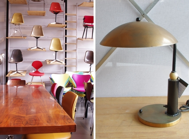 de-machinekamer-stoelen-lamp-go-with-the-vlo