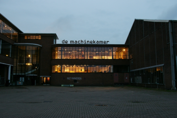 de-machinekamer-zaandam-go-with-the-vlo