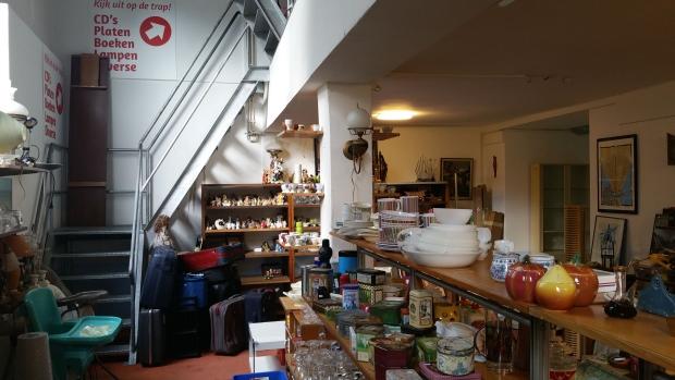 karel-de-koning-kringloop-schiedam-go-with-the-vlo