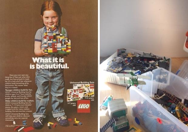 lego-kringloopcentrum-amersfoort-go-with-the-vlo