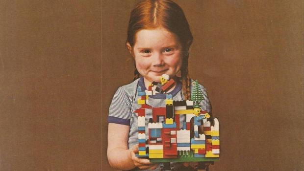 lego-vintage-kringloop-amersfoort-go-with-the-vlo